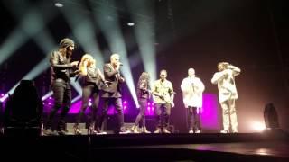 Pentatonix (Musical Group)