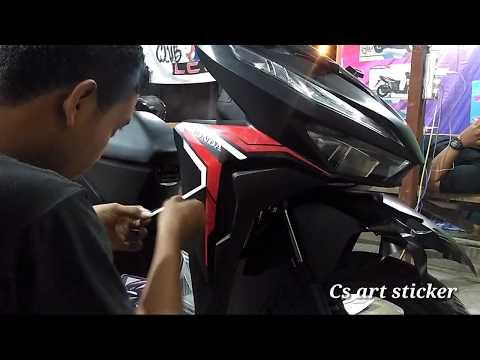 Cutting Vario Tagged Videos On Videoholder