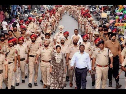 Ram Rahim Rape Case: Security beefed up ahead of verdict; Court raps govt for failed actio