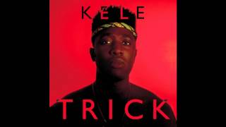 Kele - Year Zero