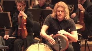 Die Reise nach Batumi - Quadro Nuevo & Münchner Symphoniker