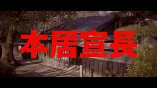 松阪出身である江戸時代に活躍した日本を代表する国学者 宣長は、12歳か...