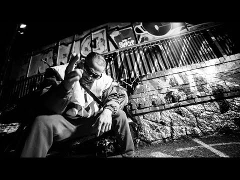 Omik K. - Scheiße platzt (prod. by Phatal Beatz)