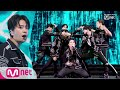 [KCON 2019 THAILAND] GOT7 - ECLIPSEㅣKCON 2019 THAILAND × M COUNTDOWN