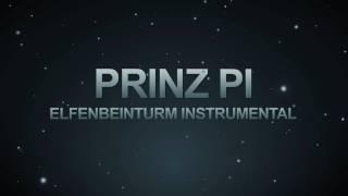 Prinz Pi - Elfenbeinturm Acoustic Loop