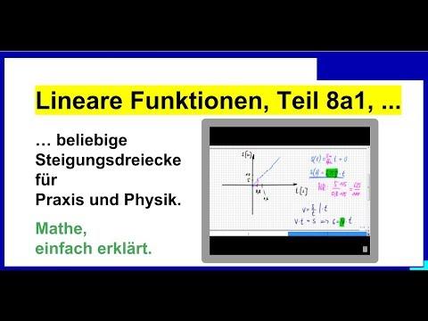 Ausgezeichnet Lineare Gleichung Praxis Arbeitsblatt Ideen ...