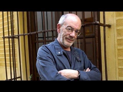 Miguel Roa (1944-2016)