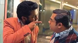 Malayalam Comedy Status Video