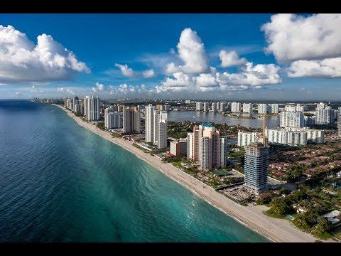 What is the best hotel in Fort Lauderdale FL? Top 3 best Fort Lauderdale hotels as by travelers