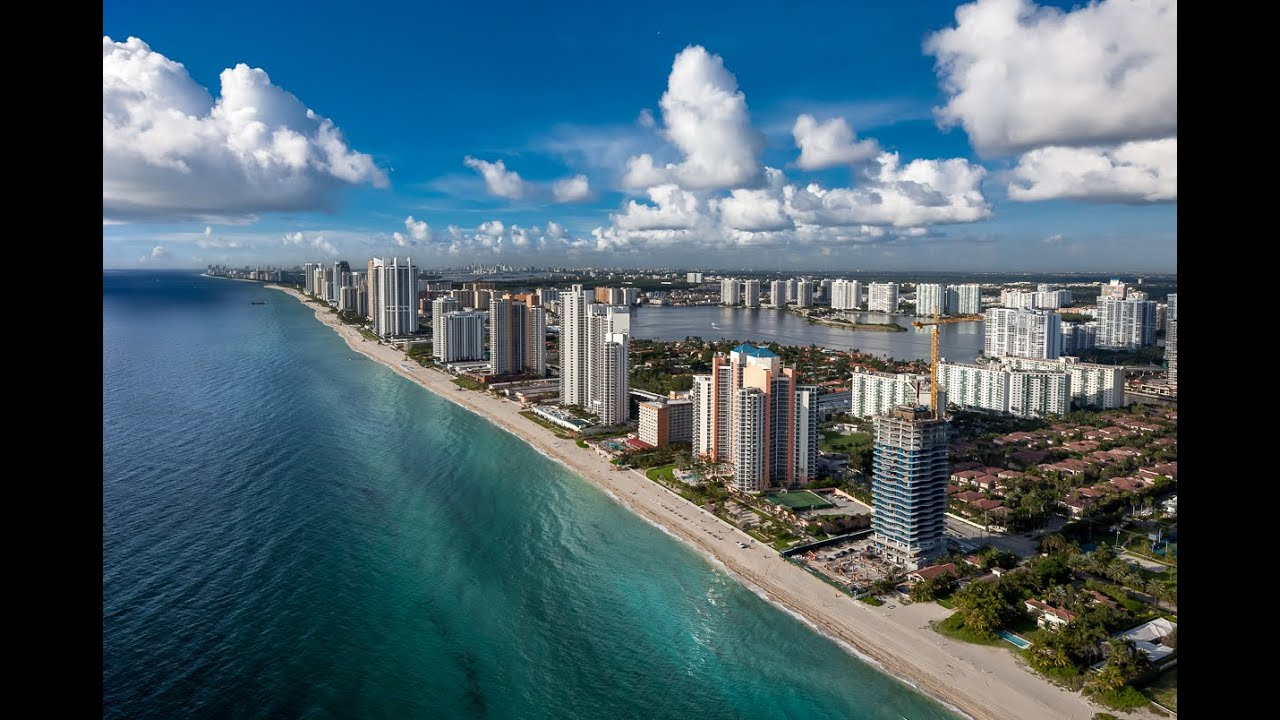 Hollywood Beach Florida Rentals