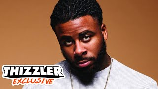 Sage The Gemini ft. iamsu! - Gas Pedal (J12 Dance) [Thizzler.com EXCLUSIVE]