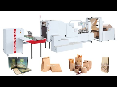 roll-feeding-square-bottom-paper-bag-making-machine---square-bottom-paper-bag-machine