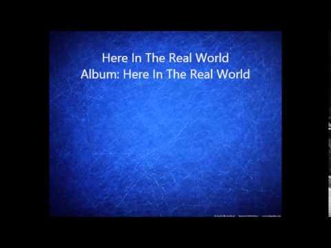 Top 15 Alan Jackson songs