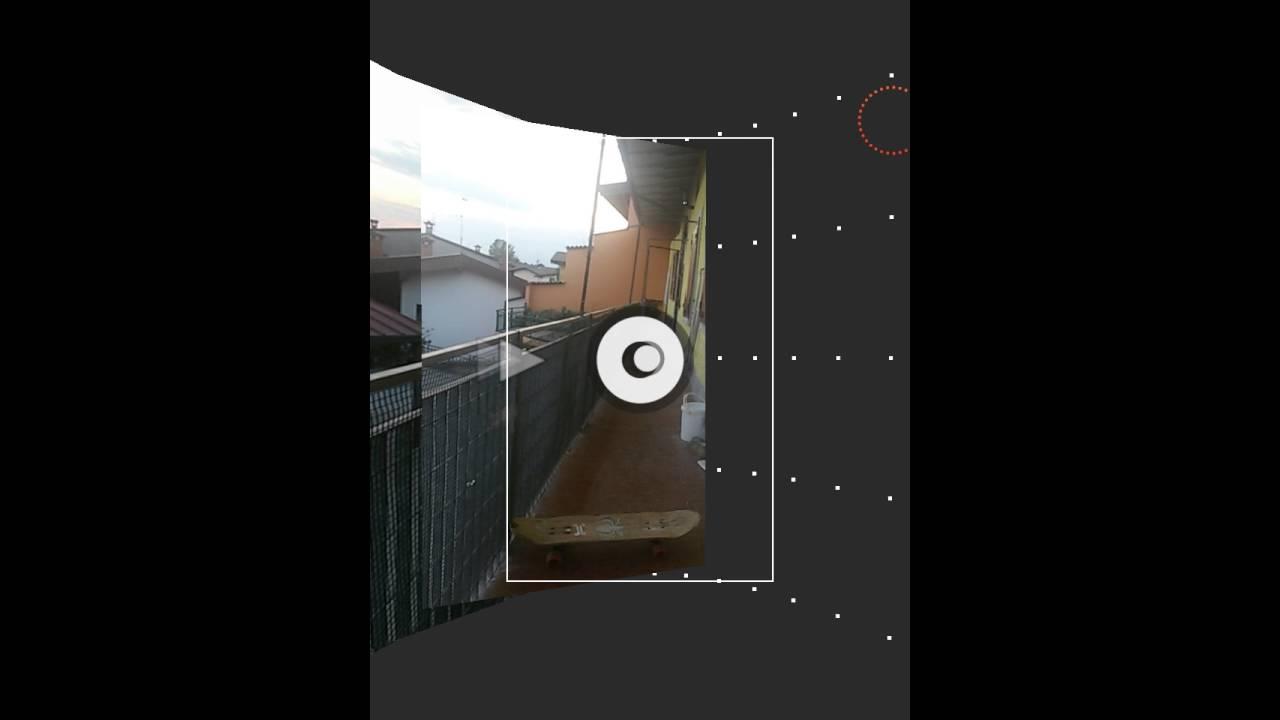 Come e dove riprodurre video GoPro 360 | GoCamera Blog