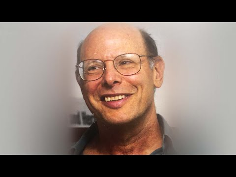Moving the Bar: My Life as a Radical Lawyer – Michael Ratner