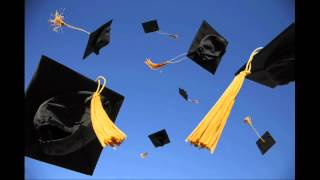 Graduation Dubstep (Pomp & circumstance) (Sector1 Remix)