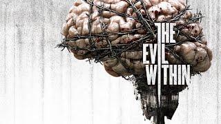 Прохождение The Evil Within с Карном. Часть 5 - В глубинах