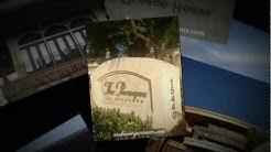 Kierland Commons - Scottsdale Restaurants - Kierland Apartments