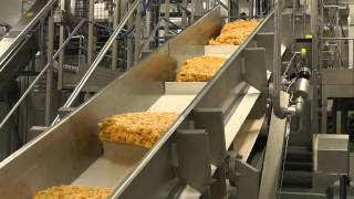 KS Production Line Baby Food SC1080 3 12