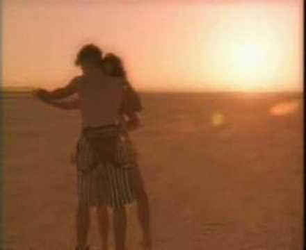 Vanilla Ice & Naomi Campbell - Cool as Ice