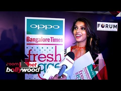 Download Bangalore Times Fresh Face 2016 Finale