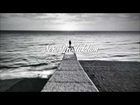 Sad Deep Emotional Saz Turkish  Rap Beat►Prod By Aslan Beatz,Gianni &Sero ◄