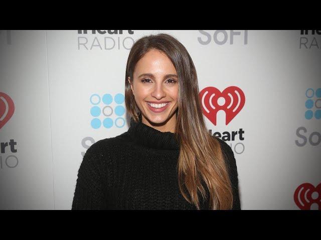 \'The Bachelor\'s\' Vanessa Grimaldi Has a New Boyfriend 8 Months After Nick Viall Split