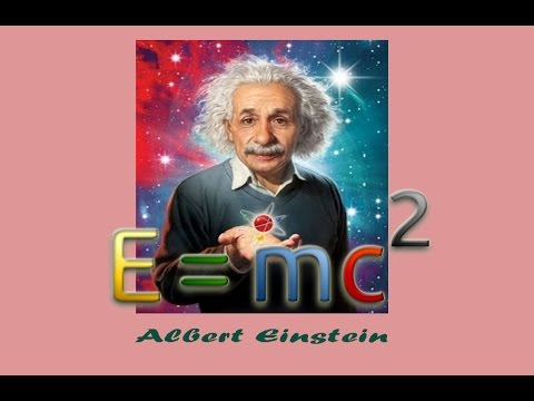 albert einstein short biography in bangla  albert einstein short biography in bangla
