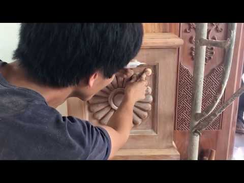 Amazing Homemade Woodworking Tools Creative Ideas Of Carpenters Wood Working Tricks