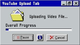 YouTube in 2000