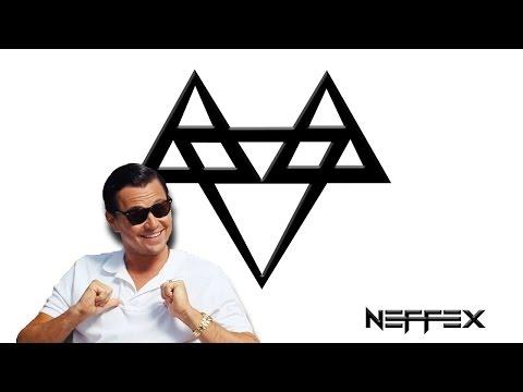 Wes Walker - Jordan Belfort (NEFFEX Festival Trap Remix)