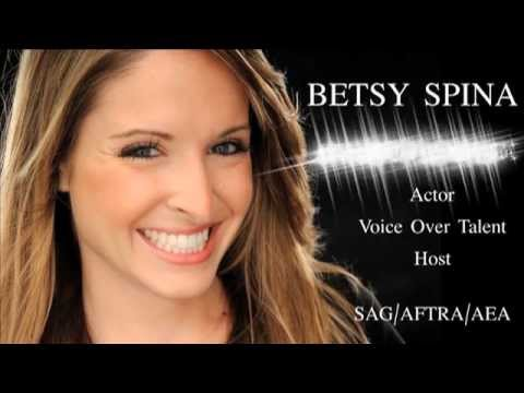 Betsy Spina Nude Photos 52