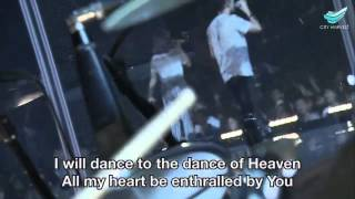 Your Presence  - Planetshakers @ City Harvest Church
