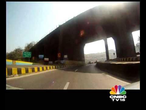 2012 Tata Nano road test - Part 2