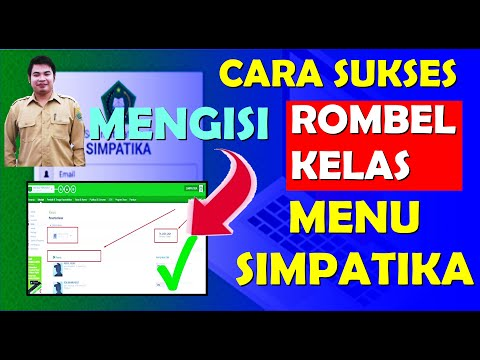 CARA DOWNLOAD DAN CETAK SPTJM VERVAL PONSEL from YouTube · Duration:  8 minutes 20 seconds