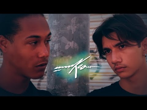 "KIDD KEO - ""ONE"" THE MOVIE Directed By Keo"