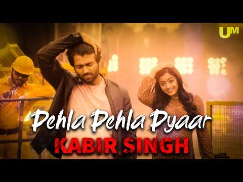 pehla-pyaar-song-whatsapp-status---kabir-singh-  -pehla-pehla-pyaar-kabir-singh-whatsapp-status