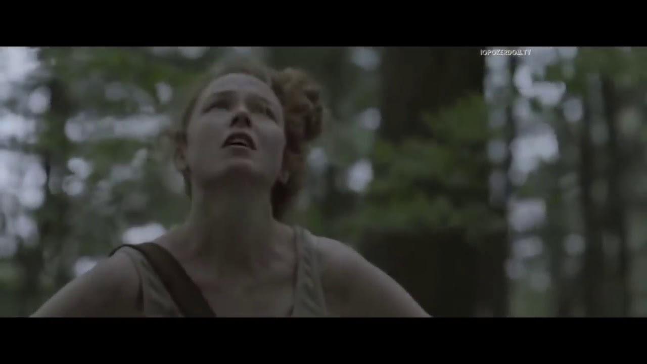 супер классный фильм 2018 ОДНА е ужасы приключения, фэнтези, фантастика, ужасы H