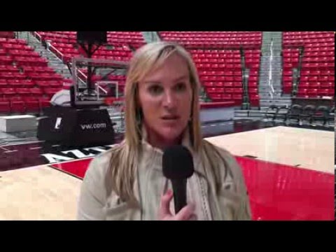 AJ Sports - SDSU Aztecs Vs Nicholls Colonels Recap Highlights NCAA Game 12-10-2015