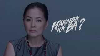 behind the scenes bukod kang pinagpala c1 originals 2015 competition film