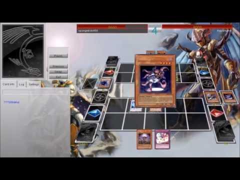 Yu-Gi-Oh! SHIRANUI ZOMBIES 0TK Ft. Necroface (DevPro Duel)