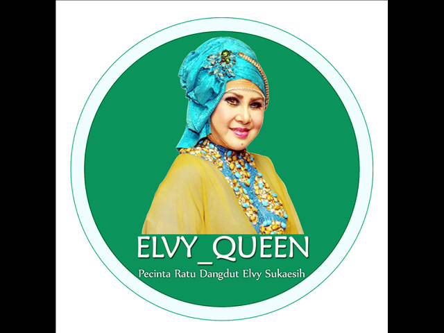 Download Pancaran Kasih Voc Elvy Sukaesih Mp3 Mp4 3gp Flv Download Lagu Mp3 Gratis