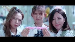 Video Film Asia / Chinese / Korean: Drama Komedi Romatis Remaja 'So Young 2: Never Gone' starring Kris Wu download MP3, 3GP, MP4, WEBM, AVI, FLV September 2019