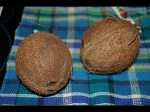 Купить кокосовое масло в интернет-магазине по лучшей цене