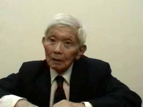 Kazuomi Takagi #15: Nikkei identity (Spanish)