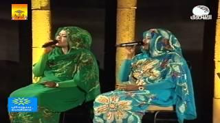 محمد النصري الزمن غيّر دريبك