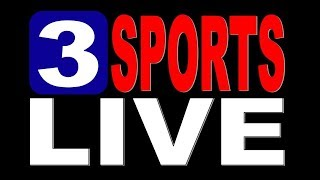 Channel 3 Sports -  Bonners Ferry vs Priest River (Boys Varsity)