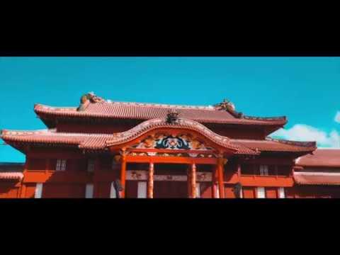 My Trip To Japan, Okinawa