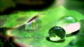 Paul Anka - Think I'm In Love Again