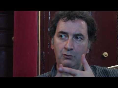 Interview de François MOREL (Bourgeois Gentilhomme) -Sélection VoltaireOnline.eu